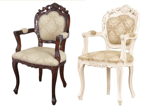 おしゃれな椅子のレンタルならイベント21へ!