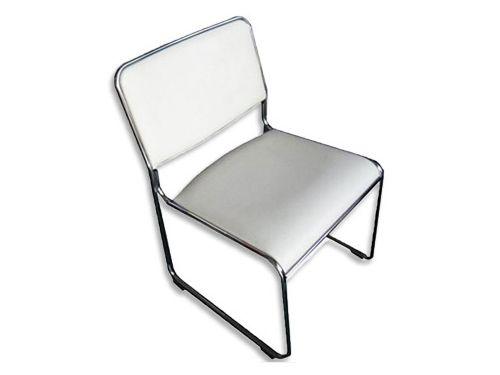 株主総会などで活躍!大阪で椅子のレンタルをお探しなら!