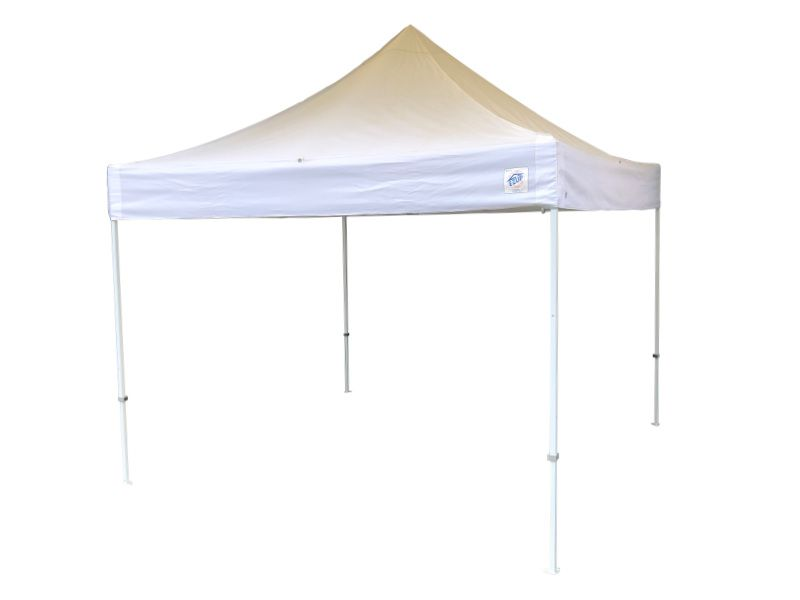 テントを大阪でレンタルするなら!