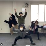 拠点コンセプトとコアバリュー 大発表!!
