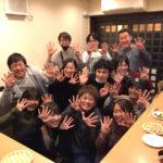 大阪で1番元気なイベント会社!