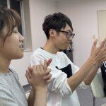 本気本音の懇親会!〜大阪支店での新卒研修後に迫る〜