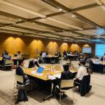 第6回公開MBA開催しました!